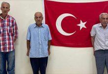 Photo of تركيا تبرر اختطاف 3 مسنين بحادثة وقعت قبل 30 عاما