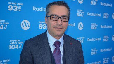 صورة تونس..عضو البرلمان مجدي بوذينة: مجلس النواب أصبح حاضنة للإرهابيين