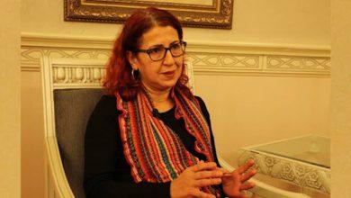 Photo of مُشرّعة فرنسية تطالب مجلس الأمن باتخاذ قرار حيال السياسات التركية