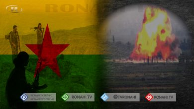 صورة قوات الدفاع الشعبي: مقتل ضابط برتبة رفيعة و 6 جنود في إطار معركة حفتانين