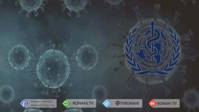 Photo of في يوم واحد.. الصحة العالمية تعلن تسجيل ارتفاع قياسي للإصابات حول العالم
