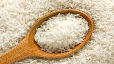 Photo of الإفراط في تناول الأرز يمكن أن يكون قاتلا