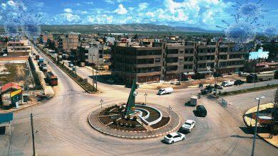 Photo of خلية الأزمة في إقليم الجزيرة بصدد إصدار قرارات جديدة للتصدي للوباء
