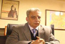 Photo of حزب الإرادة الشعبية: لم نرَ من حكومة دمشق انخراطا جديّا ومسؤولا في الحل السياسي