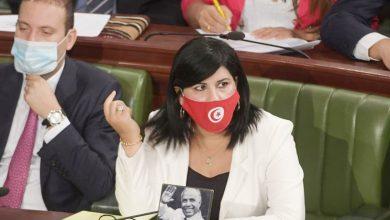 Photo of الحزب الدستوري الحر: تونس أصبحت دولة عبور للإرهابيين