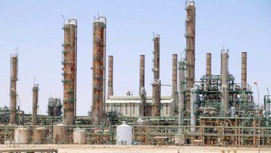 Photo of ليبيا.. المؤسسة الوطنية للنفط ترفع الحصار عن الحقول والموانئ النفطية