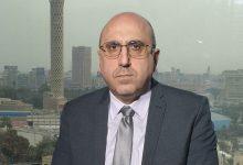 Photo of المرصد السوري يفضح أكاذيب أردوغان ونظامه المكشوفة في عفرين