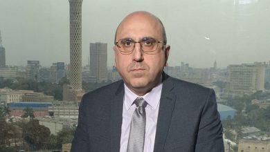صورة المرصد السوري يفضح أكاذيب أردوغان ونظامه المكشوفة في عفرين