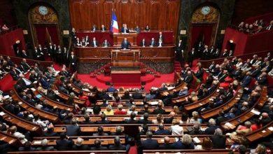 صورة نتيجة ممارساتها التوسعية.. 27 برلمانياً فرنسياً يدعون الاتحاد الأوروبي إلى عدم قبول عضوية تركيا