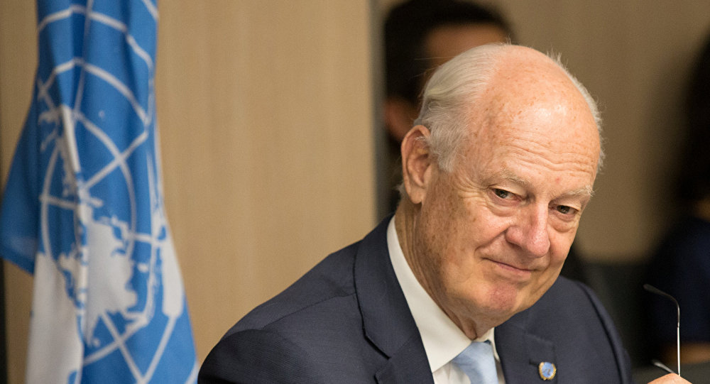 Photo of DE MISTURA: KOMÎTEYA DESTÛRÊ YA SÛRÎ NE RAWA YE