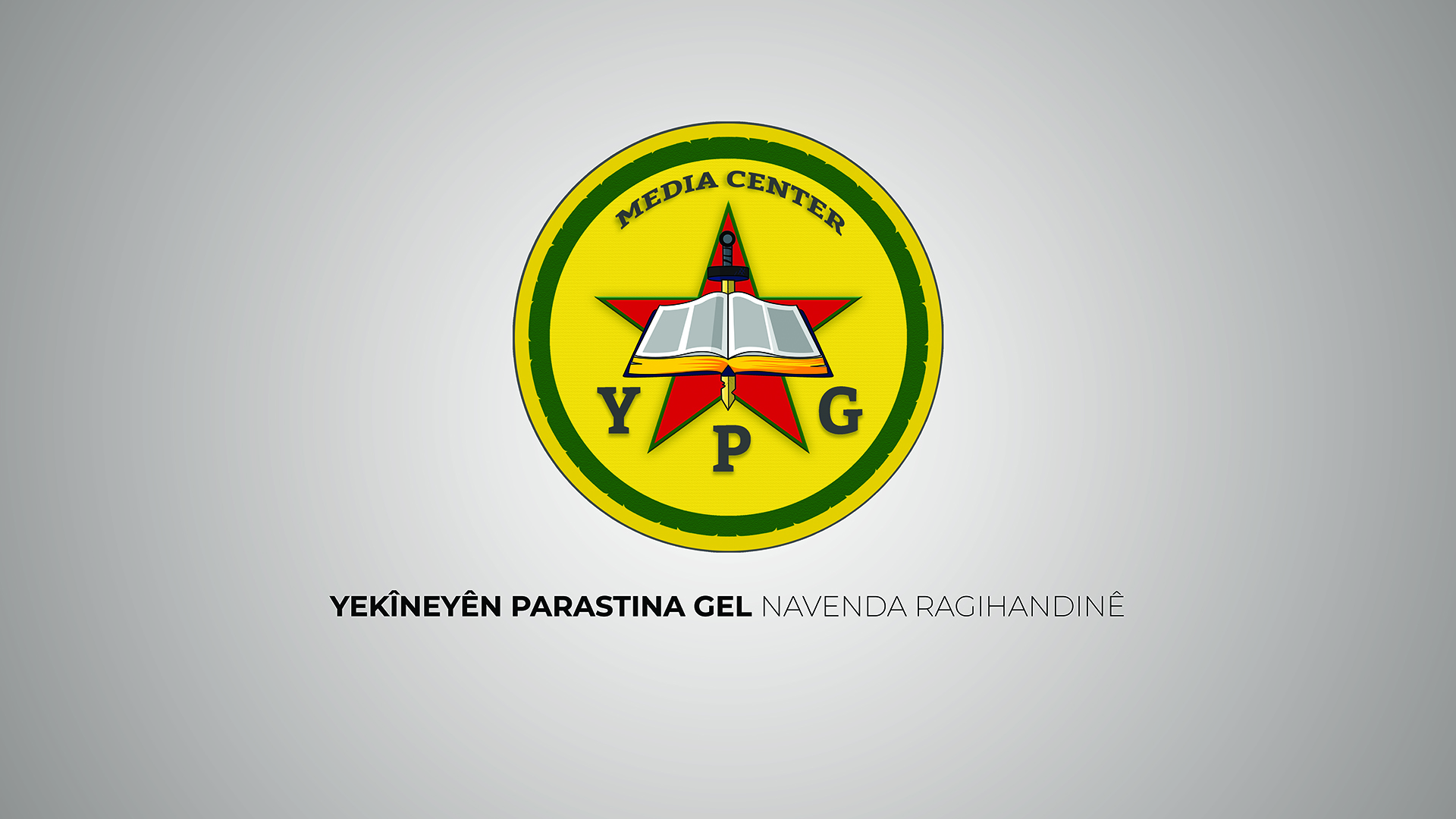 Photo of YPG: 2 ÇETE LI NAVÇEYA BILIBLÊ HATIN KUŞTIN