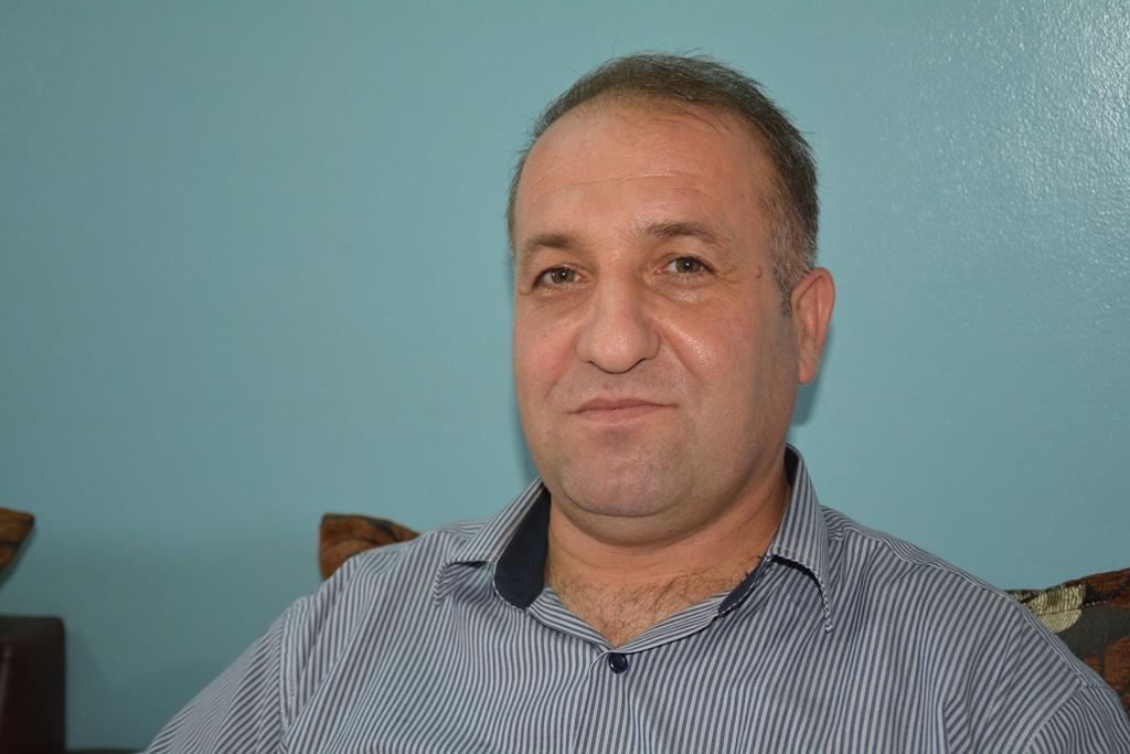 Photo of BEDRAN ÇIYAKURD: RÛSYA DESTEK DA NEXŞERÊYA PARASTINA BAKUR Û ROJHILATÊ SÛRÎ