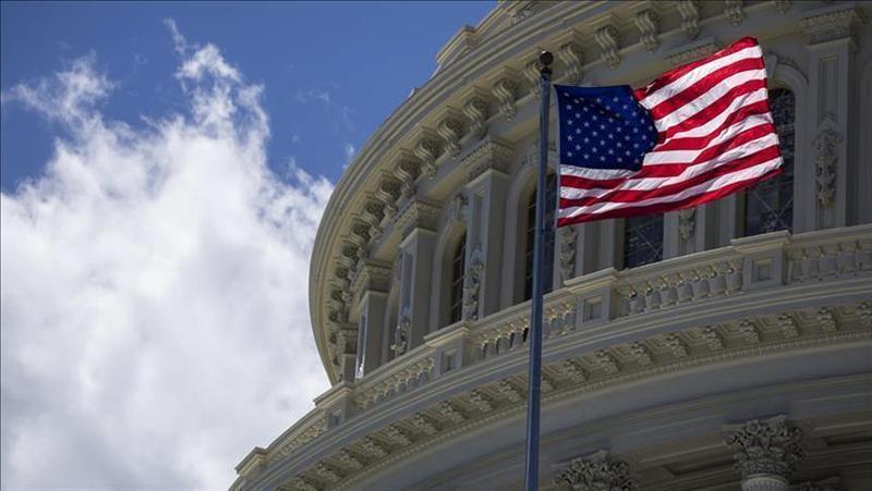Photo of WASHINGTON: EM Ê PÊVAJOYA ASTANA Û SOÇIYÊ BI DAWÎ BIKIN