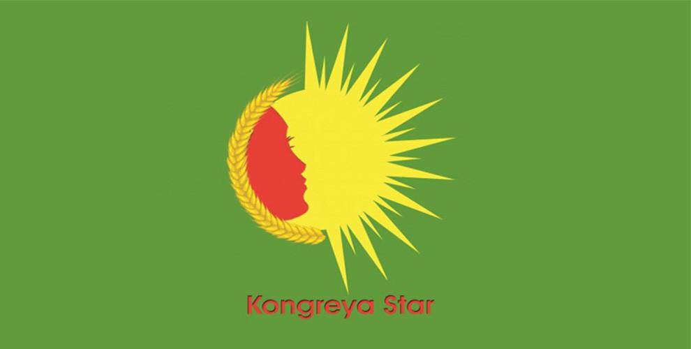 Photo of KONGREYA STAR SALA NÛ LI HEMÛ GELAN PÎROZ KIR
