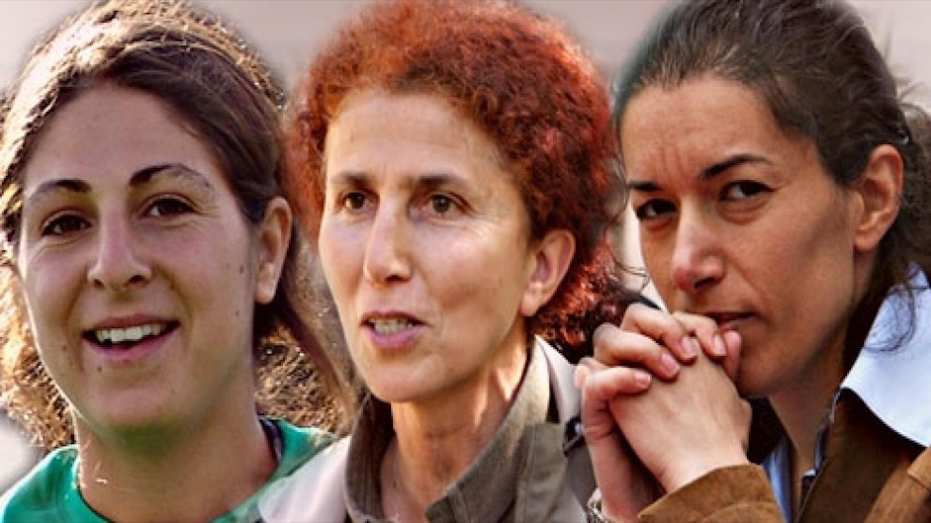 Photo of KOMKUJIYA PARÎSÊ KCK: RÊJÎMA KUJER A AKP'Ê WÊ BIDAWÎ BIBE