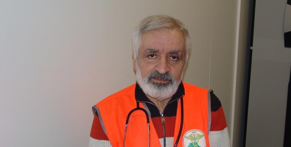 Photo of DR. FEHRETIN GULŞEN: HER KÊLÎ REWŞA TENDURISTIYA ÇALAKGERAN GIRAN DIBE