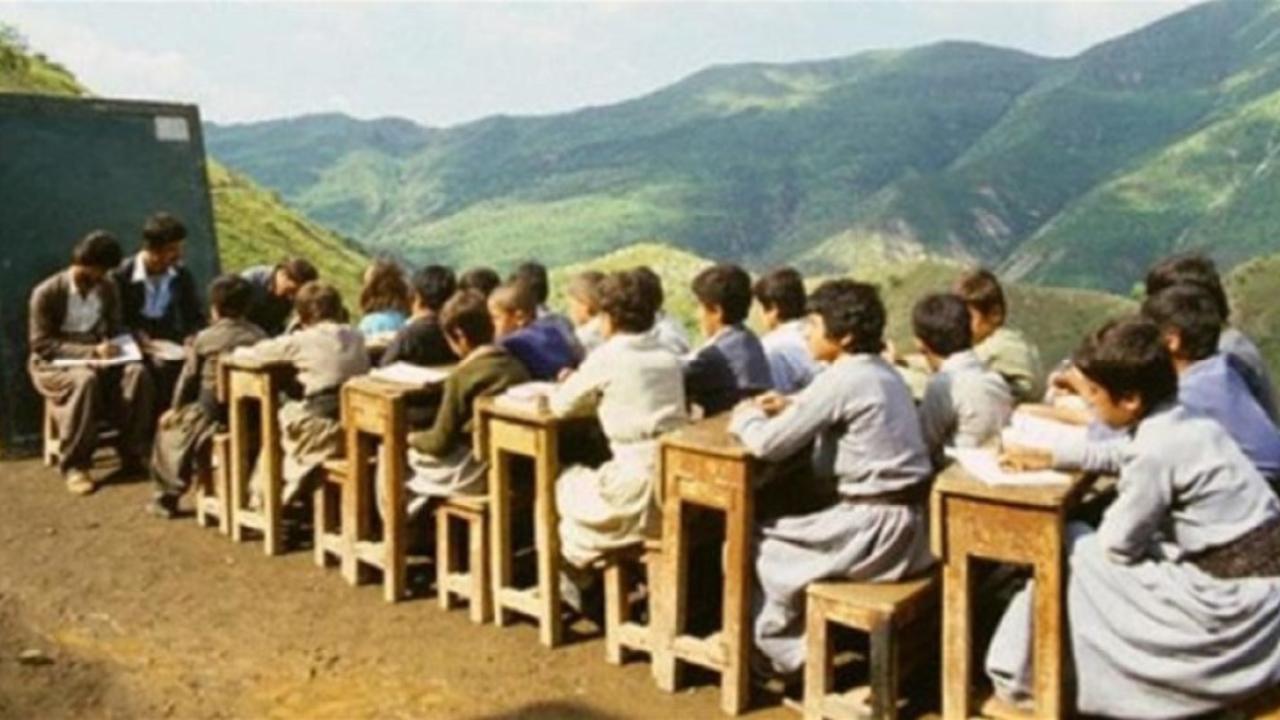 Photo of 10 RÊXISTINÊN ROJHILATÎ XWESTIN KURDÎ BIBE ZIMANÊ PERWERDEYÊ