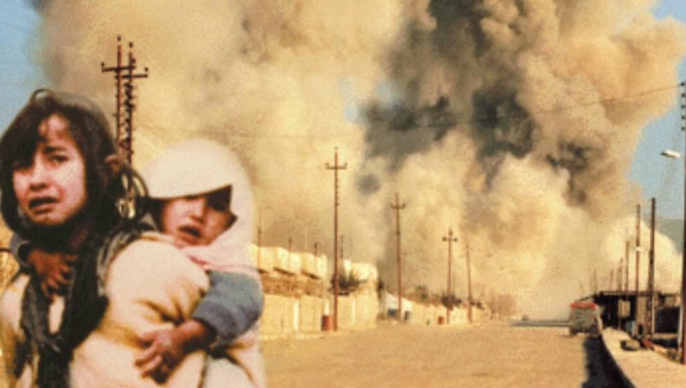 Photo of 31.SALVEGERA KOMKUJIYA HELEBÇEYÊ KNK: HÎNA METIRSIYA KOMKUJIYAN LI KURDISTANÊ HEYE