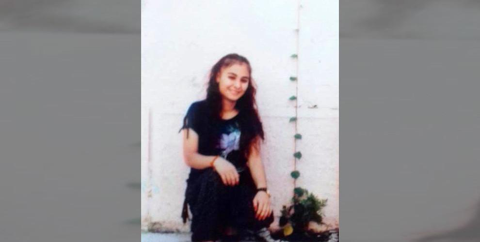 Photo of GIRTIYA JI BO DOZA PKK'Ê AYTEN BEÇET ÇALAKIYEKE CANBEXŞANE PÊK ANÎ