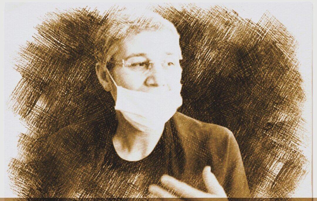 Photo of ÇALAKIYA GUVEN DI ROJA 129'AN DE YE