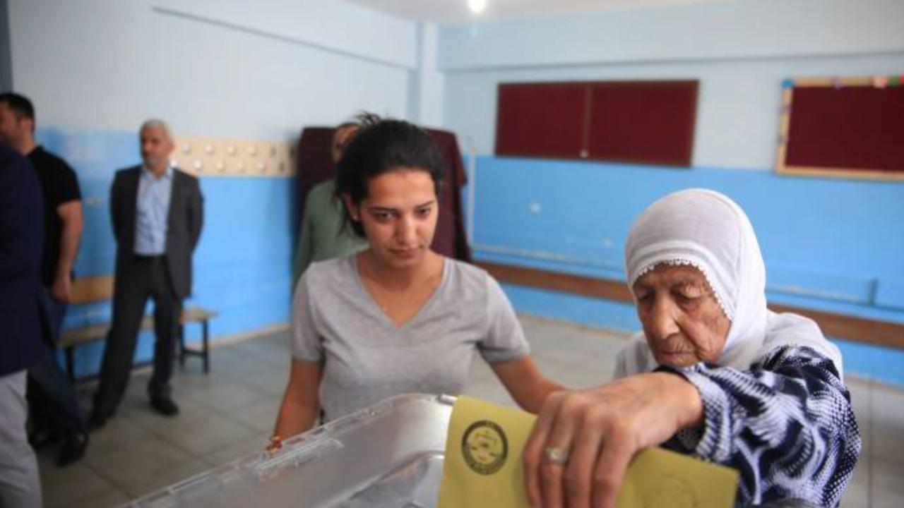 Photo of WÊ HDP BI 60 HEZAR PEYWIRDARÎ SINDOQAN BIPARÊZE