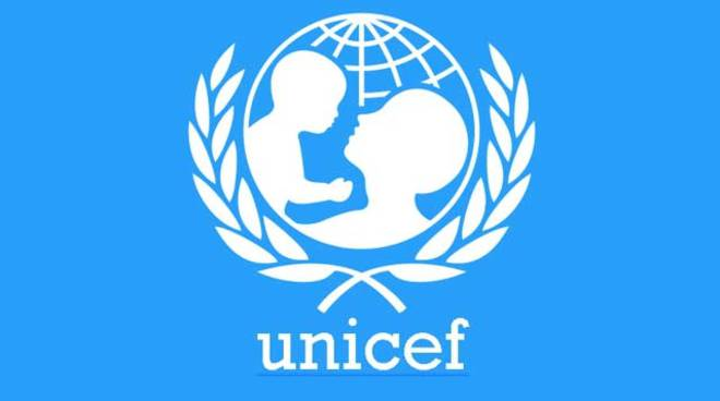 Photo of UNICEF: SALA 2018'AN HEZAR Û 106 ZAROK LI SÛRIYÊ JI BER ŞER JIYANA XWE JI DEST DANE