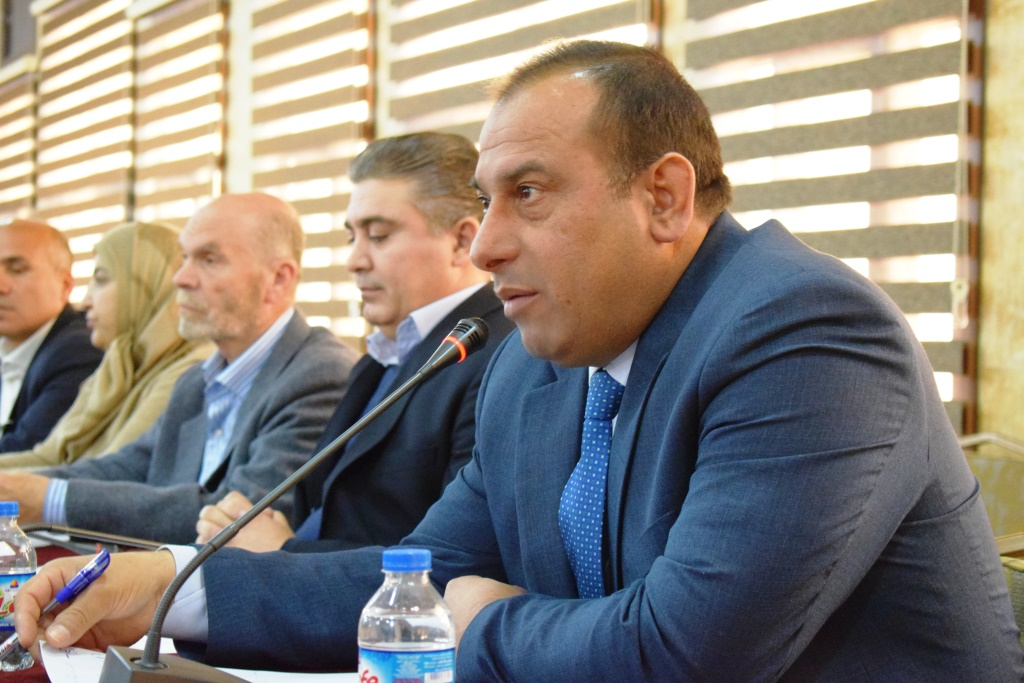 Photo of EBID HAMID EL-MIHBAŞ:HEVDÎTINA ME BI SEROKÊ FRANSAYÊ RE ERÊNÎ Û TAYBET BÛ