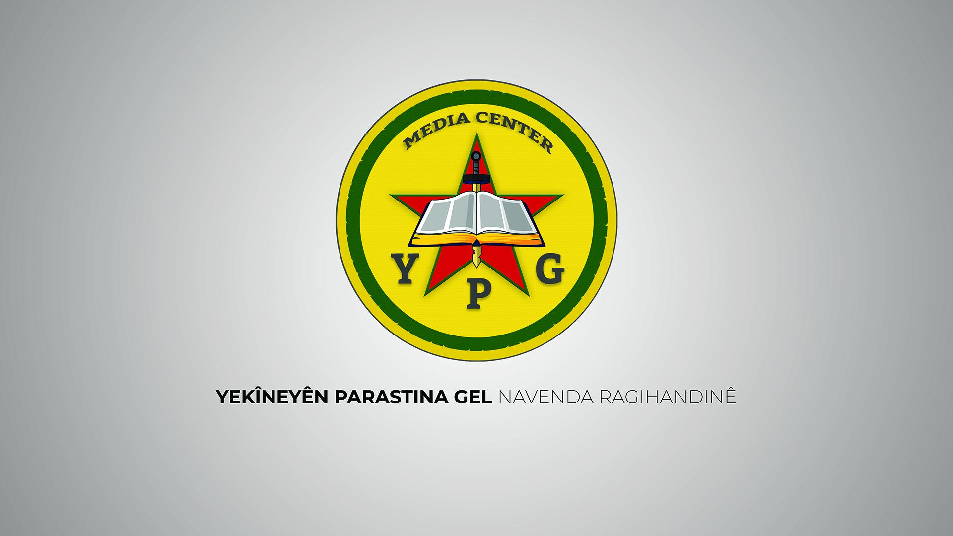 Photo of YPG'Ê BÎLANÇOYA MEHÊN SIBAT Û ADARÊ EŞKERE KIR 23 ÇETE HATINE KUŞTIN Û HEZAR 554 JÎ HATINE GIRTIN