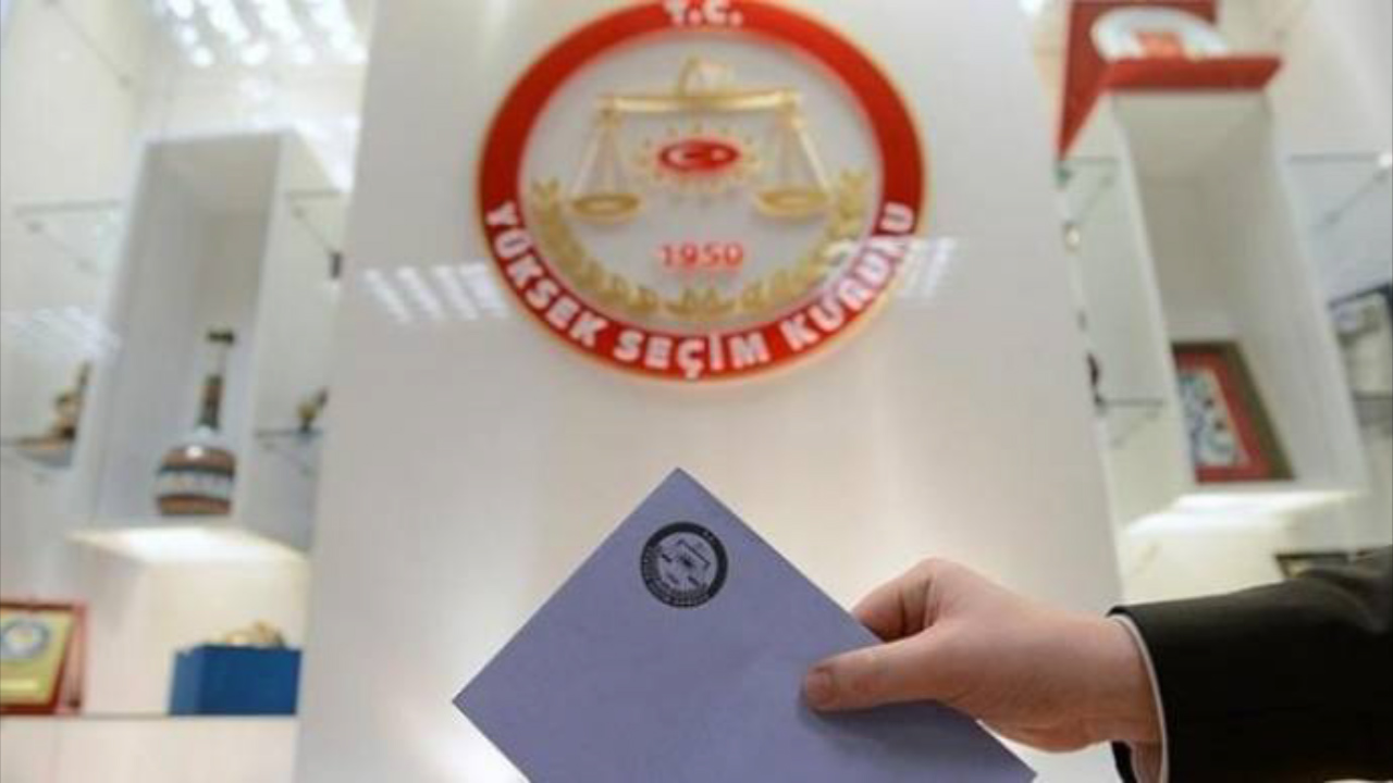 Photo of YSK'Ê JÎ SERLÊDANA HDP'Ê YA JI BO MÛŞÊ RED KIR