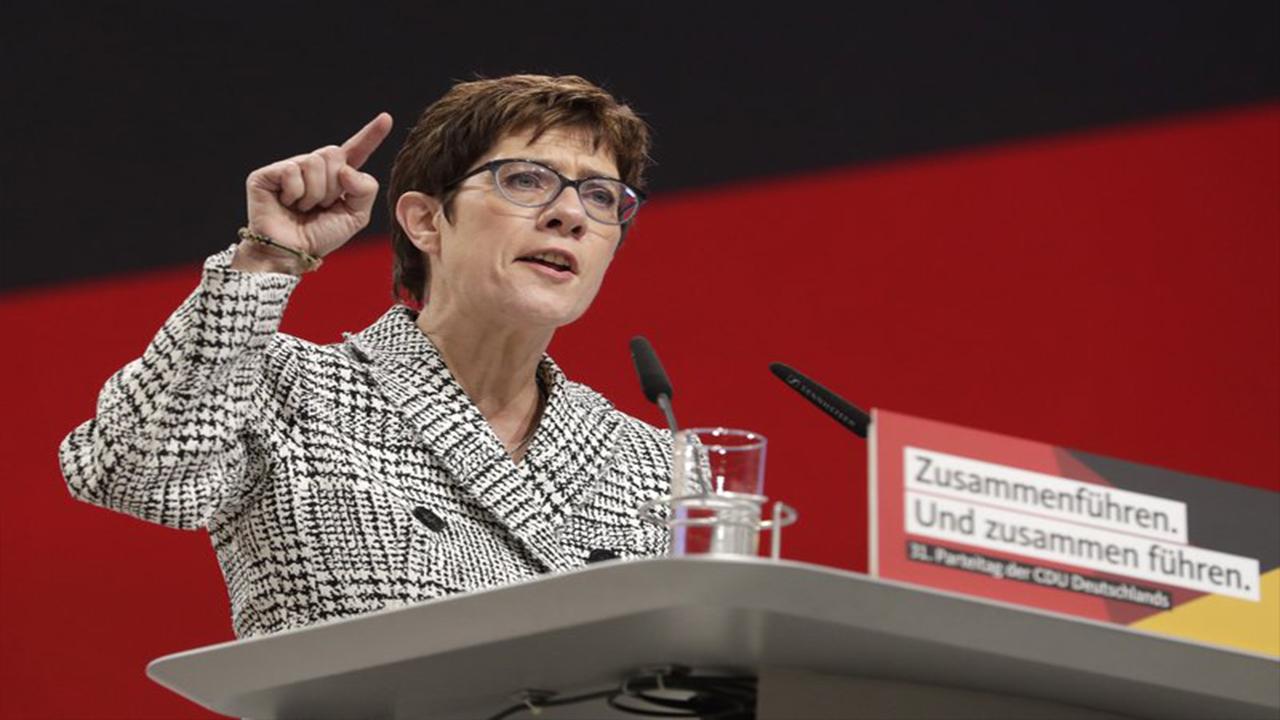 Photo of PARTIYA CDU: GEL WÊ BI SERKEFTINA XWE JI ERDOGAN RE BIBÊJIN NA