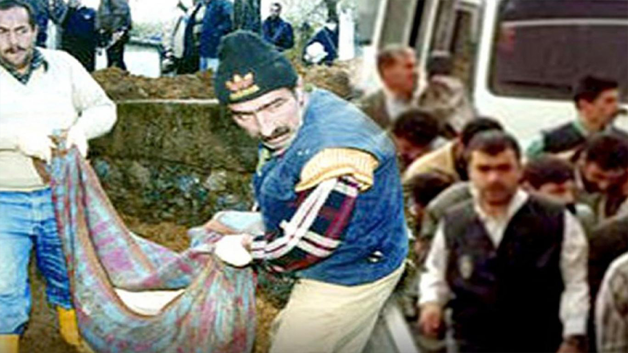 Photo of AKP'Ê BERPIRSYAR JÎ DI NAV DE NÊZÎ 100 ENDAMÊN HIZBULLAH SERBEST BERDAN