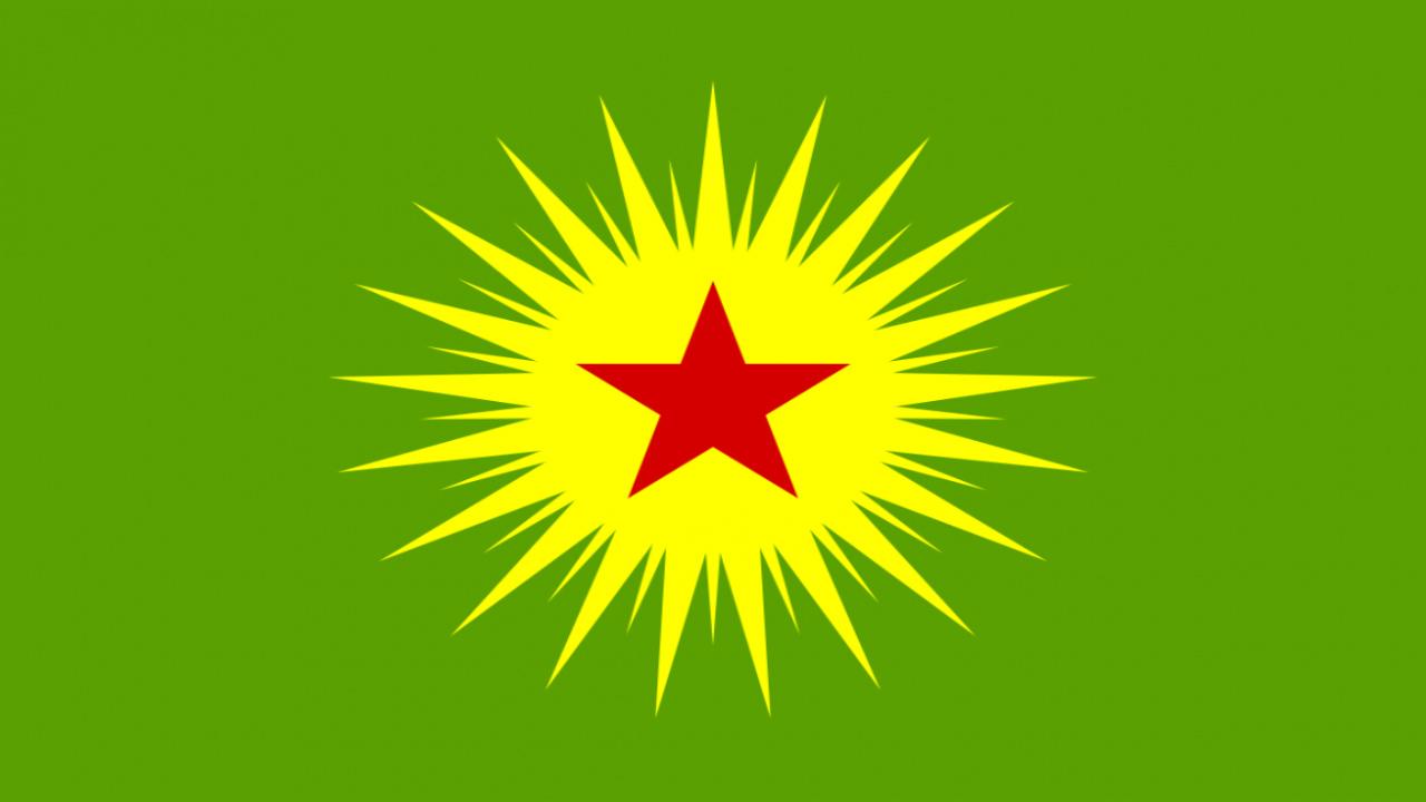 Photo of KCK: DEM DEMA AZADKIRINA RÊBER OCALAN Û TÊKBIRINA FAŞÎZMA AKP'Ê YE