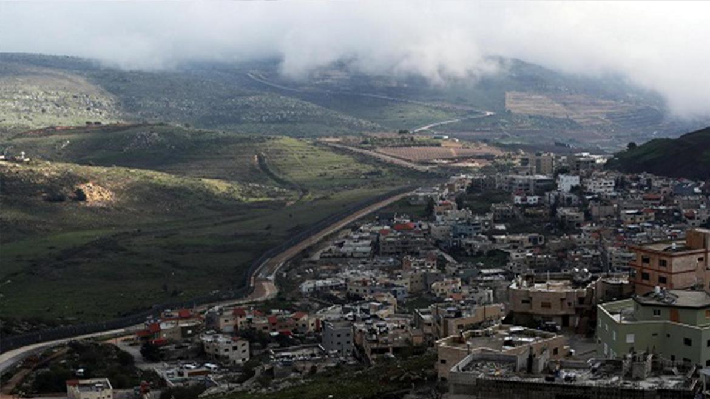 """Photo of HIKÛMETA ISRAÎLÊ JI BO AVAKIRINA BAJAROKEKÎ BI NAVÊ SEROKÊ EMERÎKAYÊ """"TRUMP"""" LI COLANÊ DICIVE"""