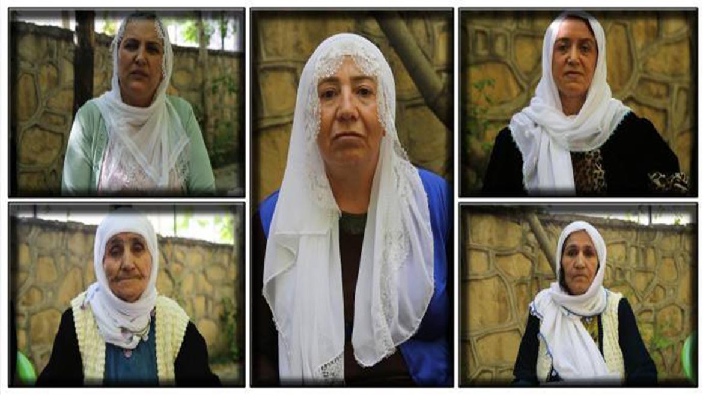 Photo of HIKUMETA FAŞÎST A AKP'Ê CEZAYÊN DARAYÎ LI DAYÎKÊN LAÇIKSPÎ BIRÎ