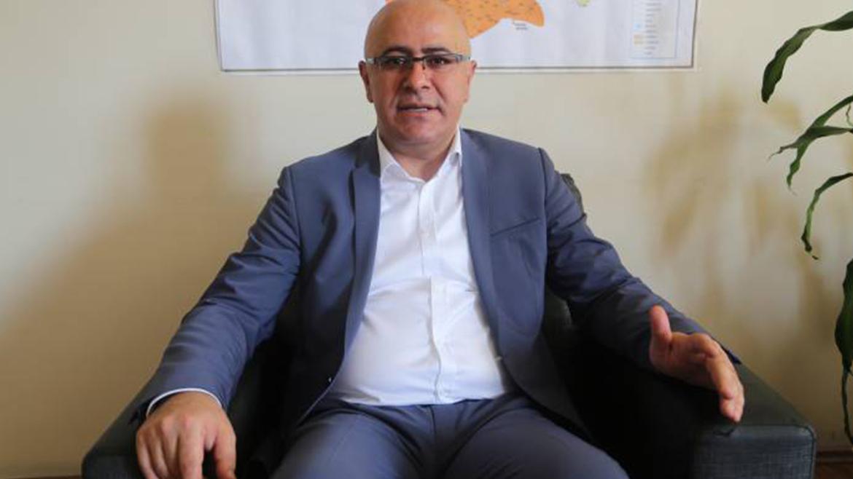 Photo of BERPIRSÊ HDP: OCALAN RÊYA XELASIYÊ YA JI BO ALOZIYÊ NÎŞAN DA
