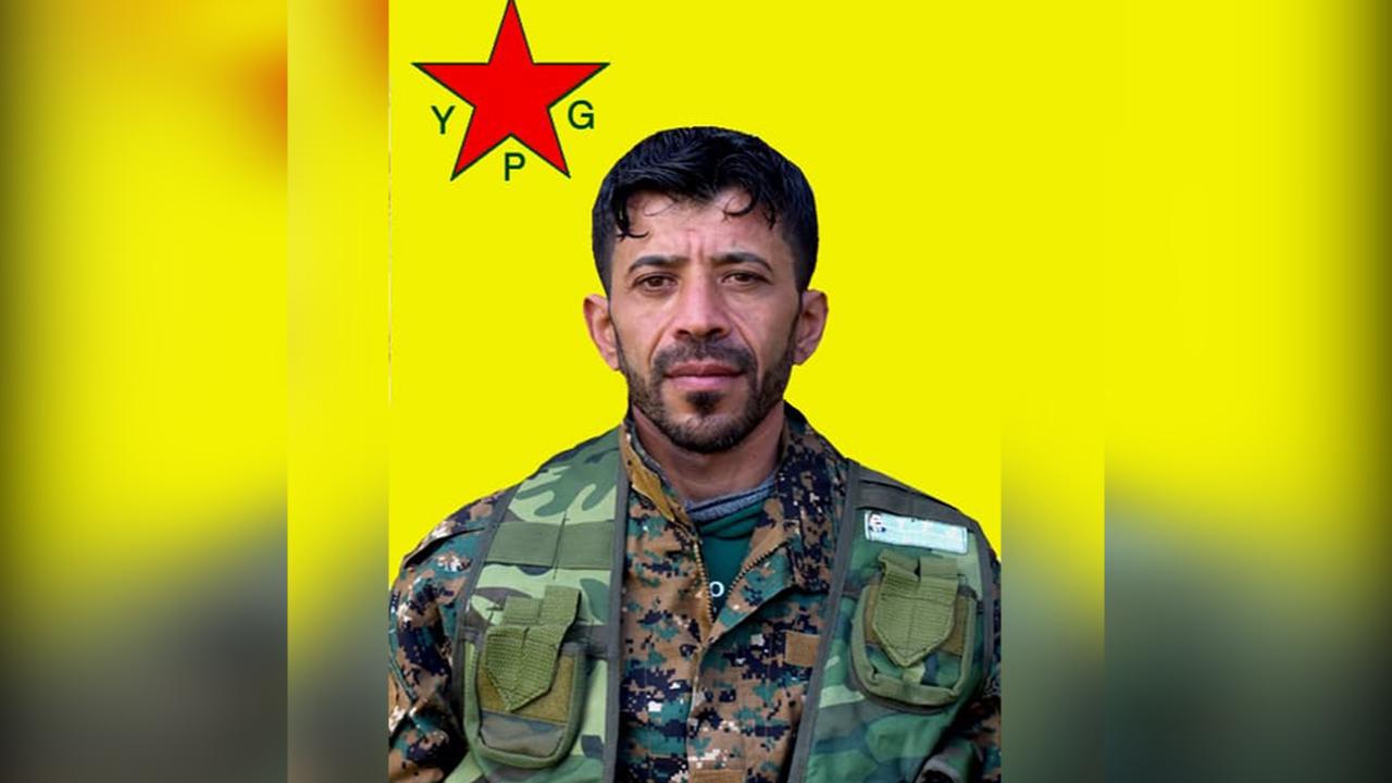 Photo of YPG'Ê NASNAMEYA ŞERVANEKÎ LI HELEBÊ ŞEHÎD BÛYE EŞKERE KIR