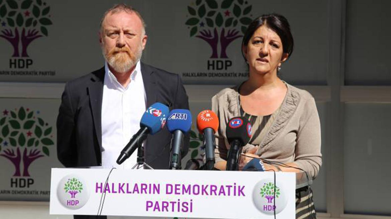 Photo of HDP'Ê: DAXUYANIYA OCALAN Û SIYASETA HDP'Ê HEV TEMAM DIKIN