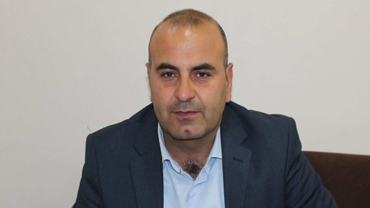 Photo of ENWER MUSLIM:MOHRKIRINA DI NAVBERA QSD Û NY DE ZEMÎNA NASKIRINA NAVNETEWEYÎ YE