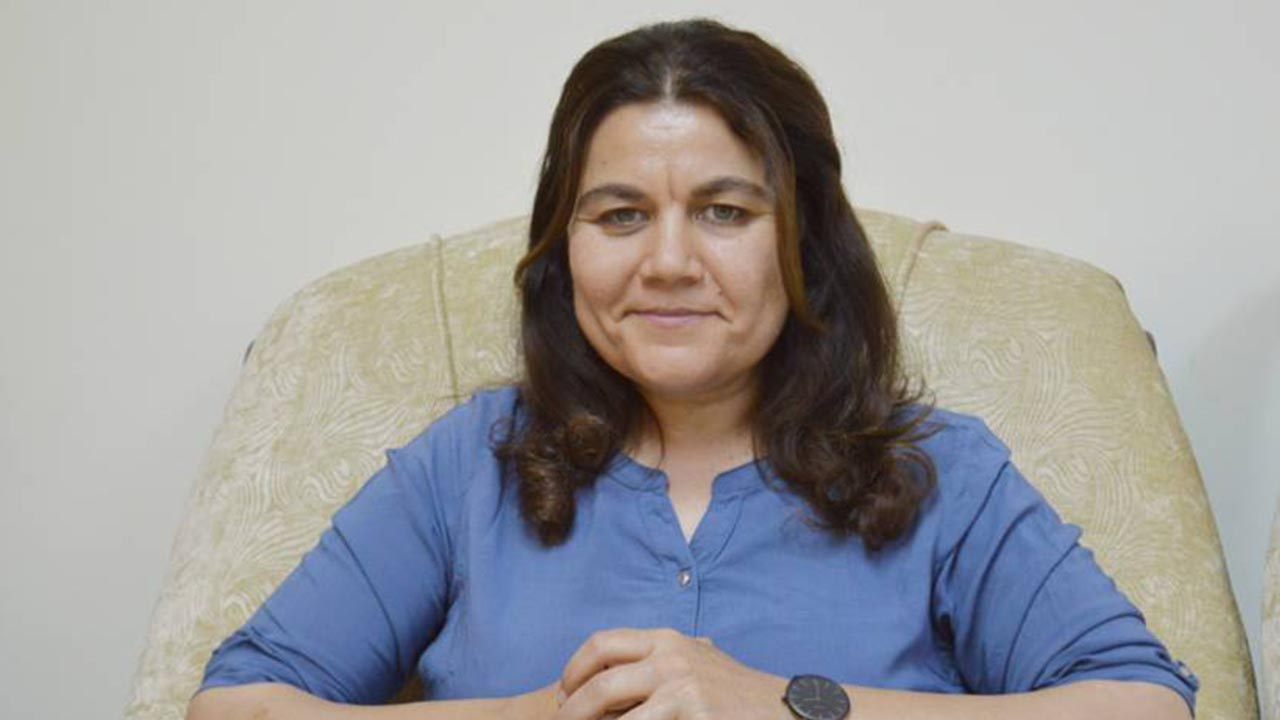 Photo of FOZA YÛSIV: TIRKIYE DIXWAZE DOZA KURDAN BI TUNDIYÊ ÇARESER BIKE