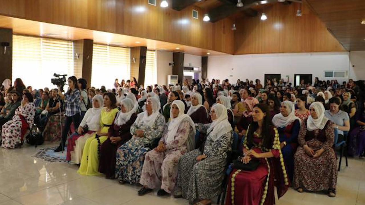 Photo of TJA'Ê DEST BI KAMPANIYA 5 MEHAN KIR
