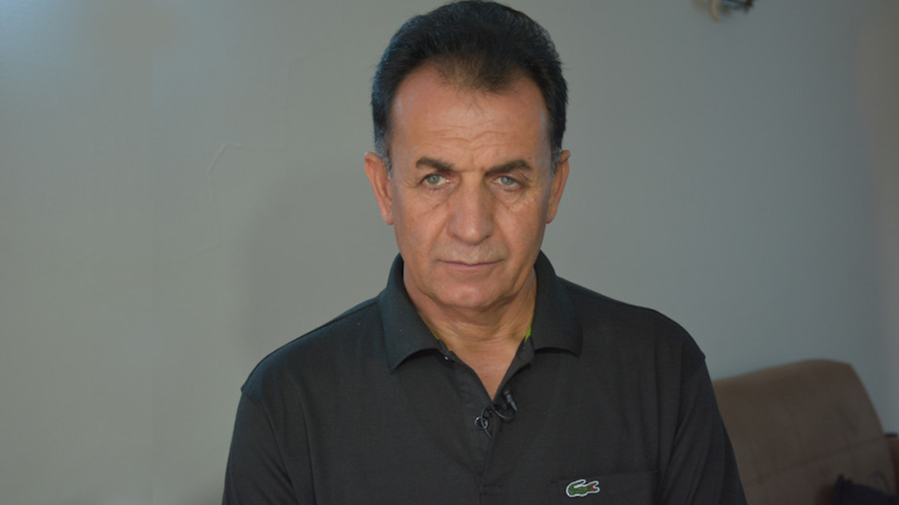 Photo of BERWARÎ: ARMANCA TIRKIYÊ, TÊKBIRINA DESTKEFTIYÊN GELÊ KURD E