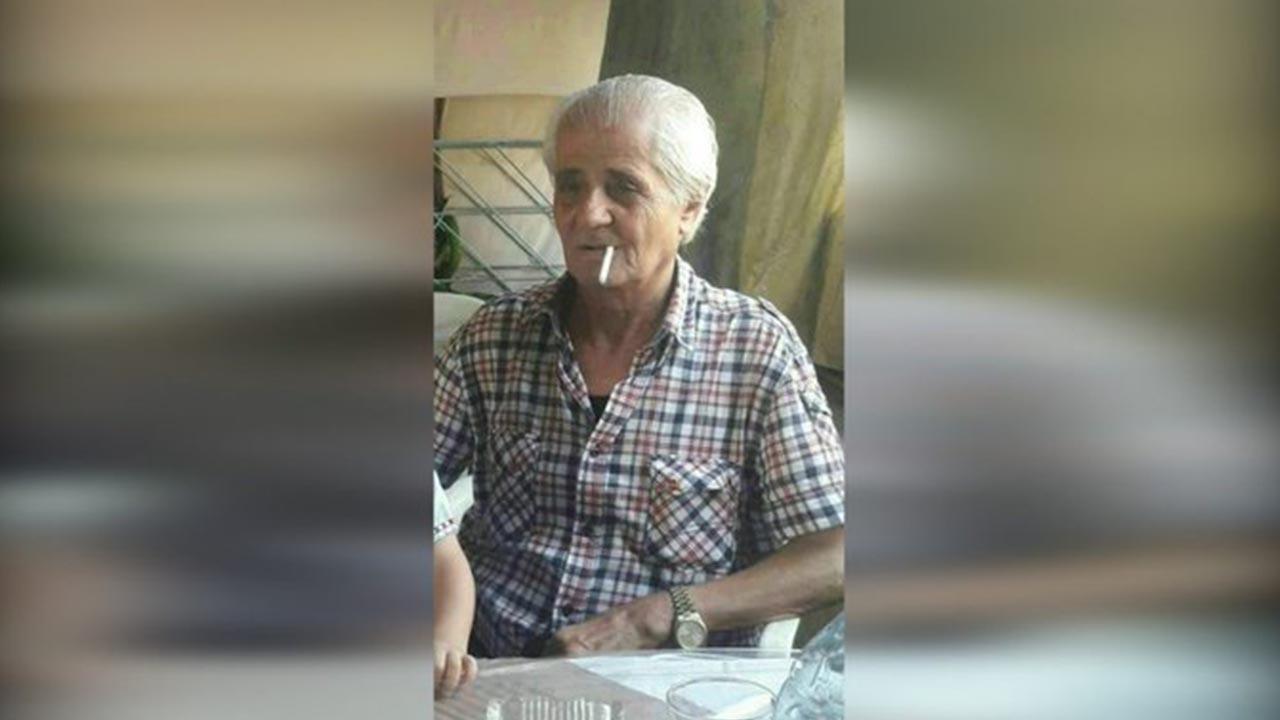 Photo of ÇETEYÊN DEWETA TIRK DR.KEMAL REVAND Û DAXWAZA 3 HEZAR DOLAR KIR