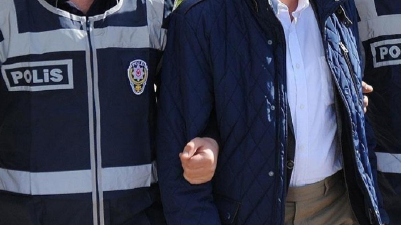 Photo of LI BAKURÊ KURDISTANÊ DI NAV DE HDP'YÎ JÎ 25 KES HATIN BINÇAVKIRIN