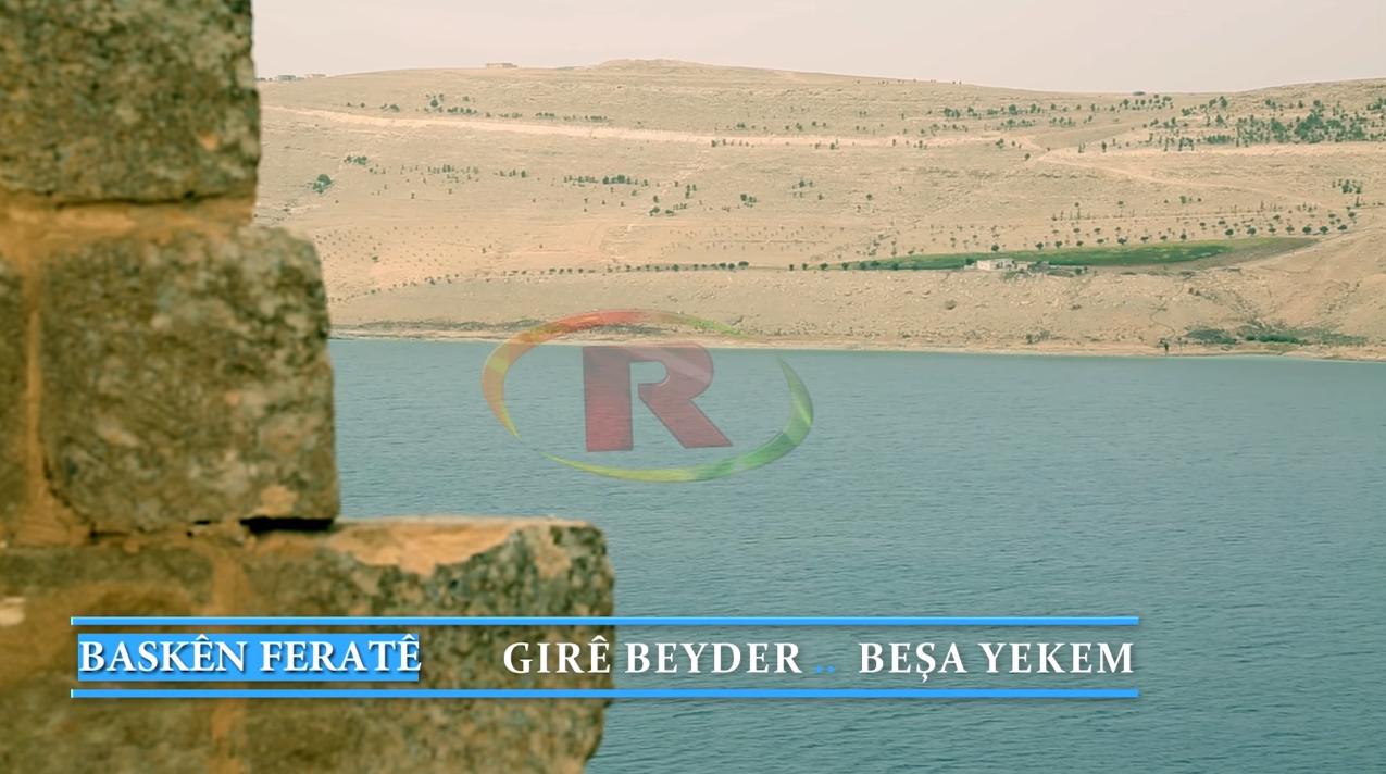 Photo of DOKUMENTER – GIRÊ BEYDER/beşa/ 1 /
