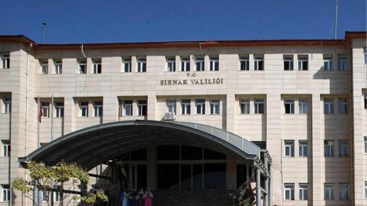 Photo of LI ŞIRNEXÊ QEDEXEYA 15 ROJAN HAT RAGIHANDIN