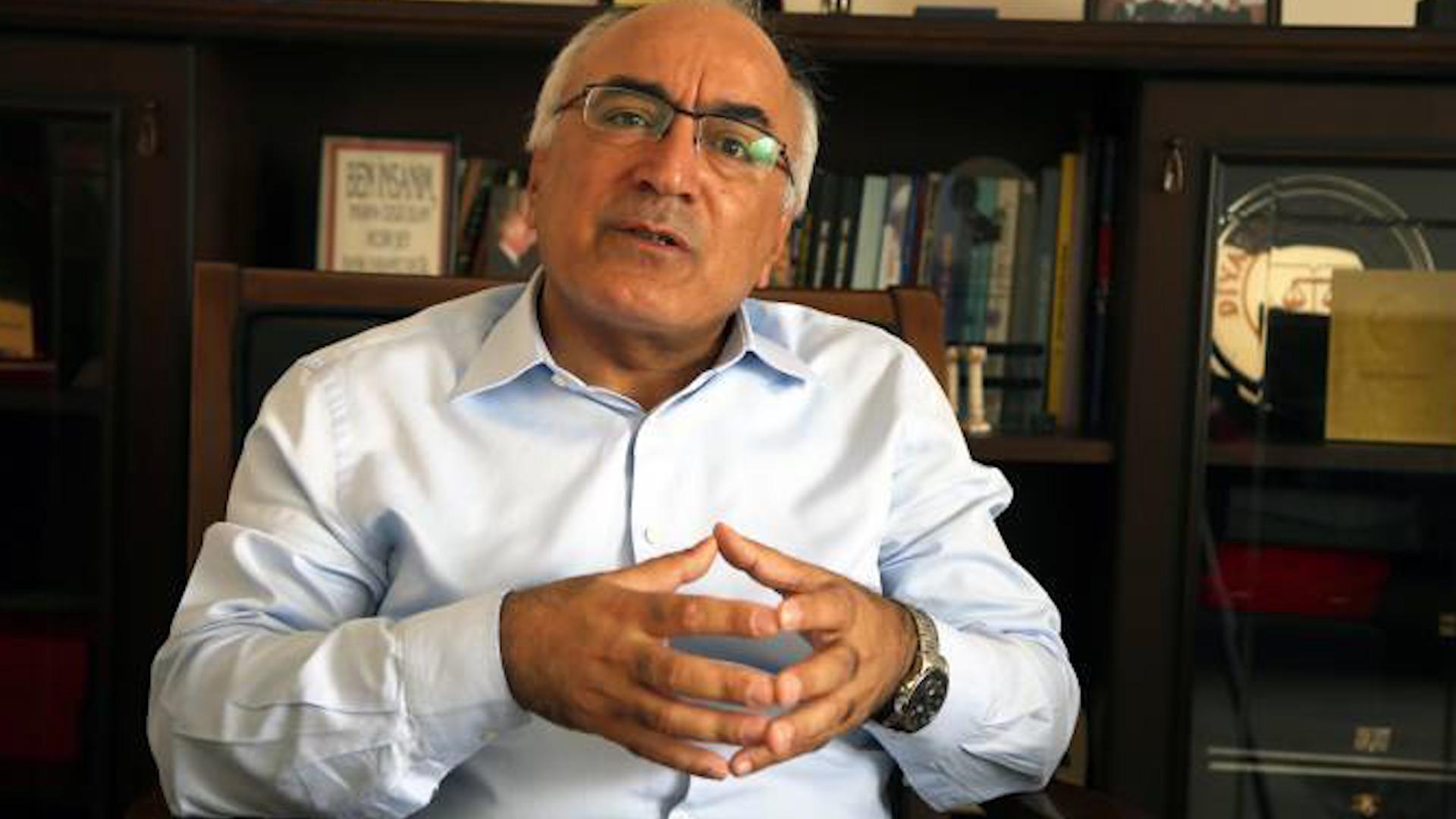 Photo of ÎHD: ÇARESERÎ BERSIVDAYÎNA BANGA OCALAN E