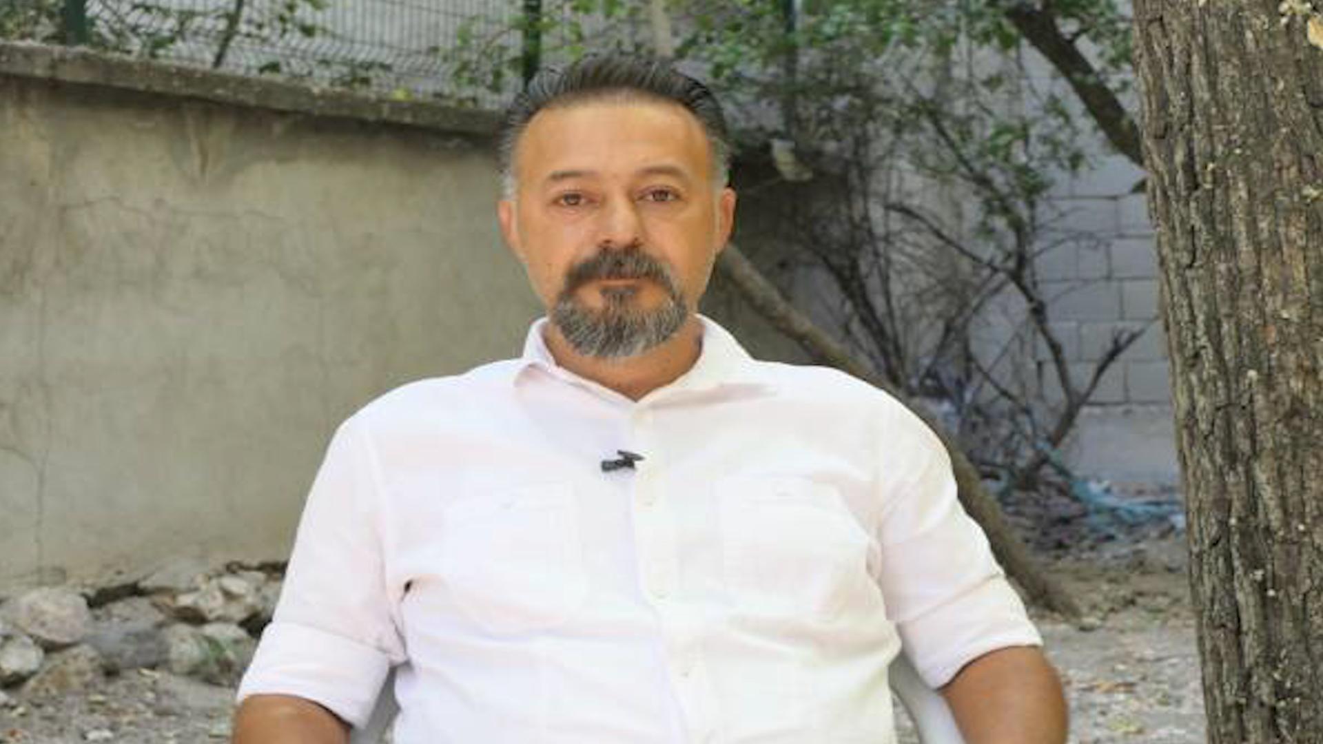 Photo of HEVSEROKÊ HDP'Ê YÊ WANÊ: QEYÛM, DARBEYA SIYASÎ NE