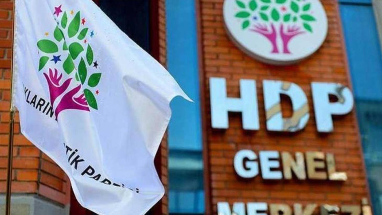 Photo of HDP: EM Ê BÊDENG NEBIN, EM Ê RANEWESTIN