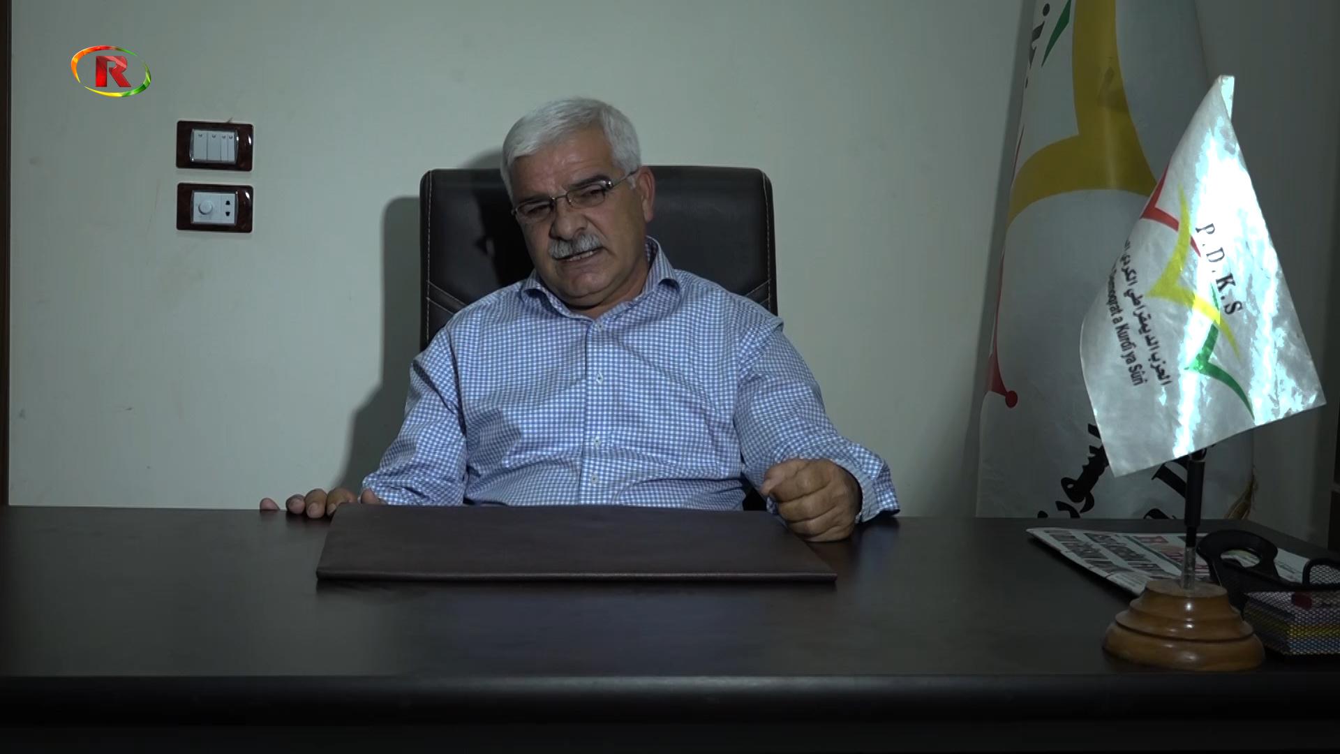 Photo of Ronahi TV – ŞOPÊN JIYANÊ