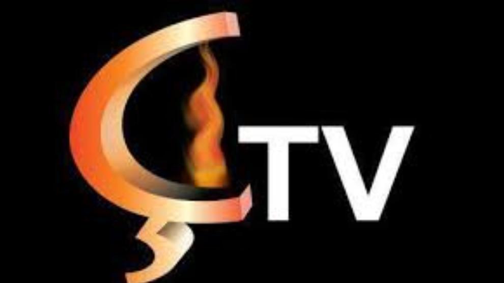 Photo of YEKEM KENALA ÊZIDIYAN ÇIRA TV LI HERÊMA BAŞÛRÊ KURDISTANÊ HATIYE QEDEXEKIRIN